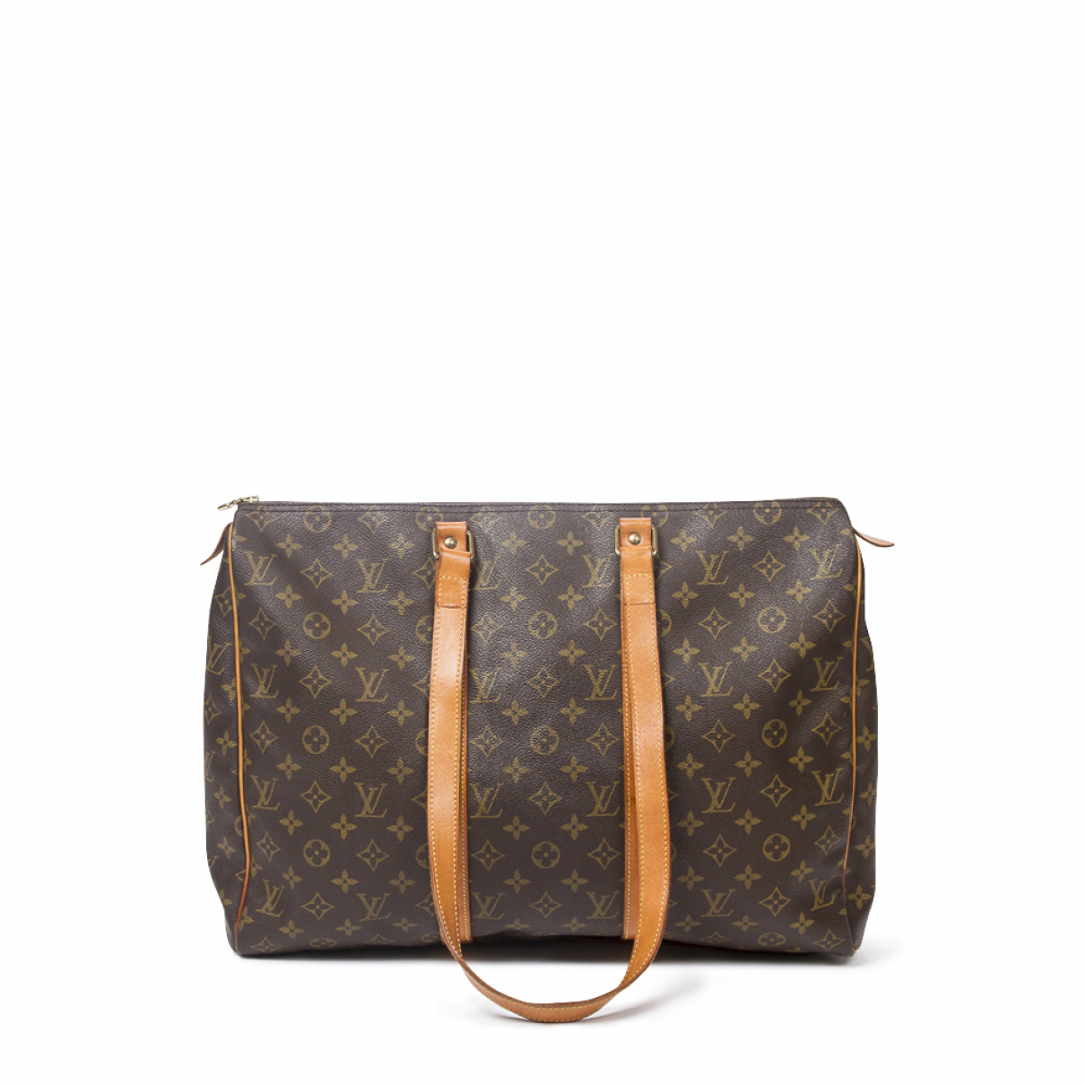 Bolso Flanerie Louis Vuitton