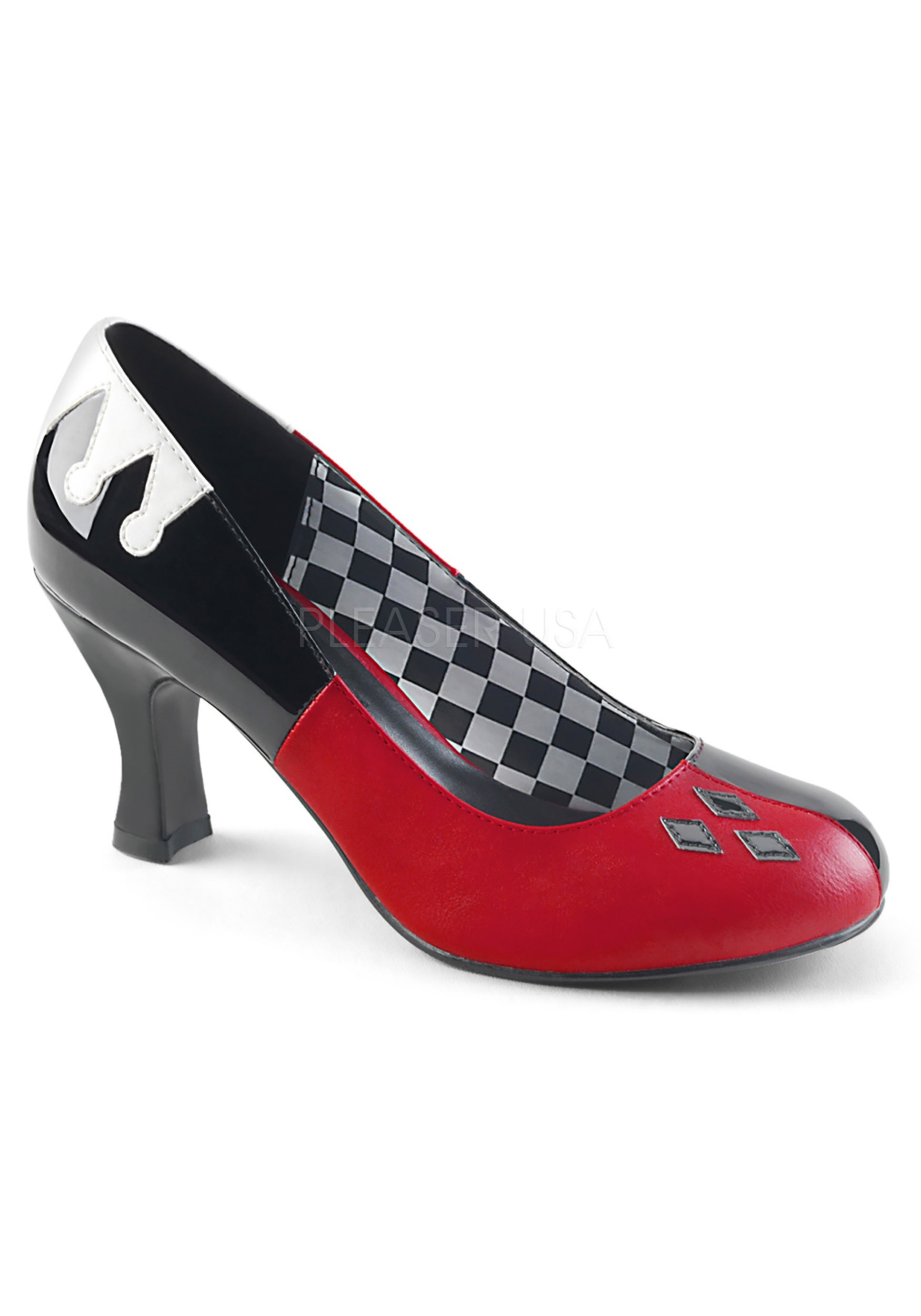 Harley Women's Shoes