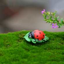 1pc Insect Decorative Object
