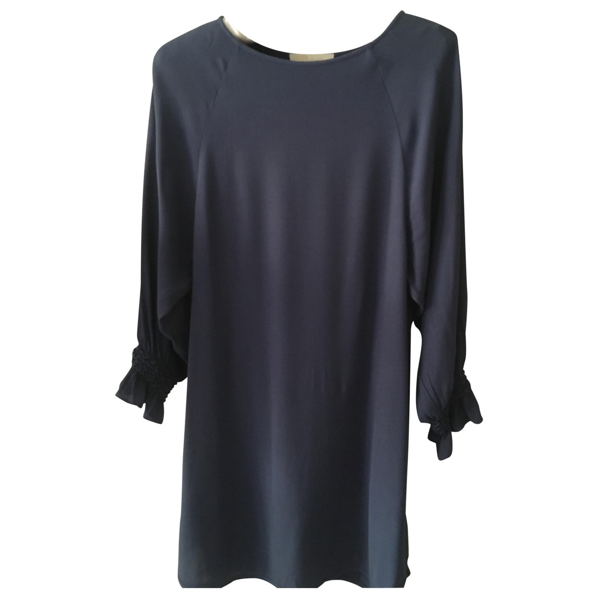 Maje \N dress for Women S International