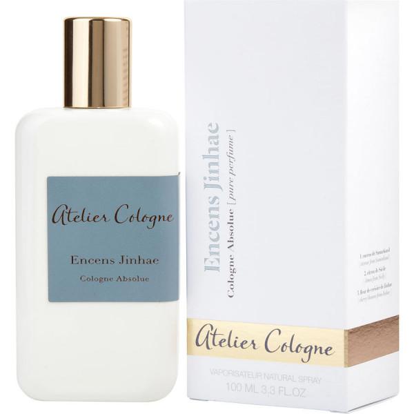 Encens Jinhae - Atelier Cologne Extracto de perfume 100 ml