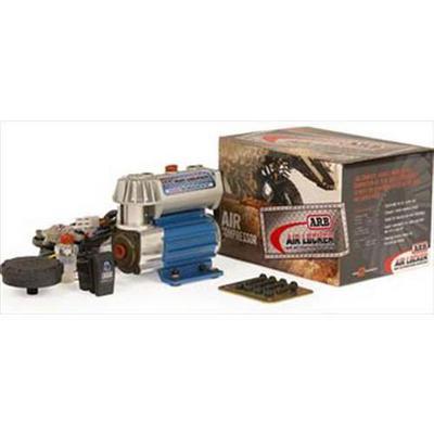 ARB Compact On-Board Air Compressor Kit - CKSA12