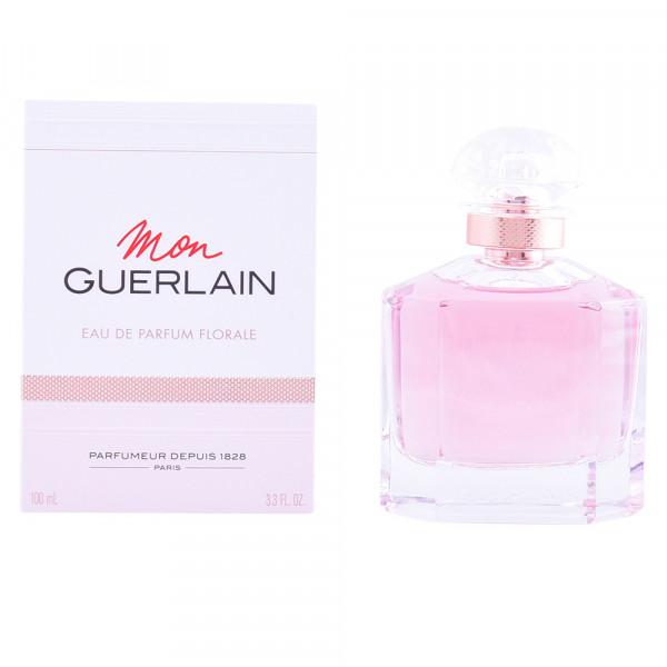 Mon Guerlain - Guerlain 100 ml