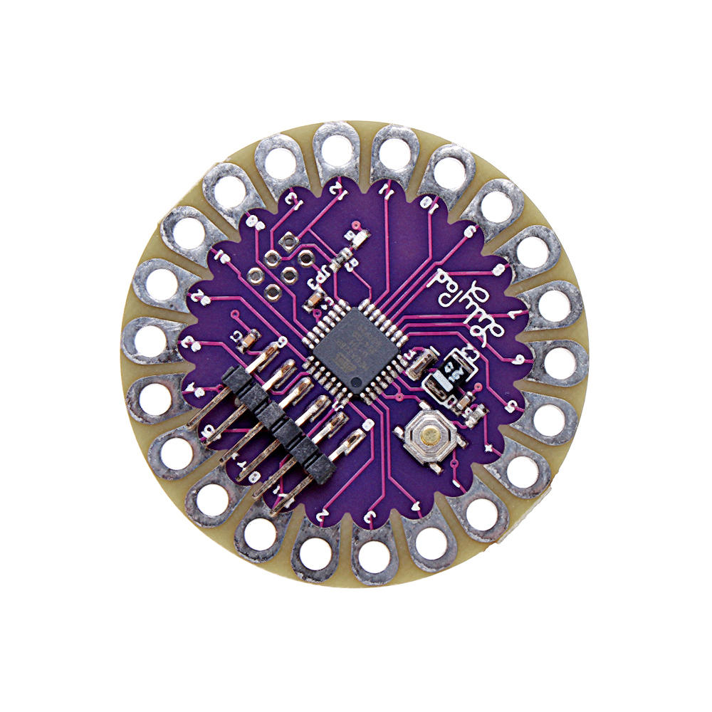 328 Motherboard ATmega328P ATmega328 16M Main Board LilyPad for Arduino - products that work with official Arduino board