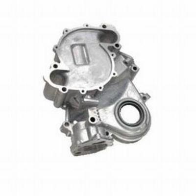 Crown Automotive Timing Chain Cover - J8129373