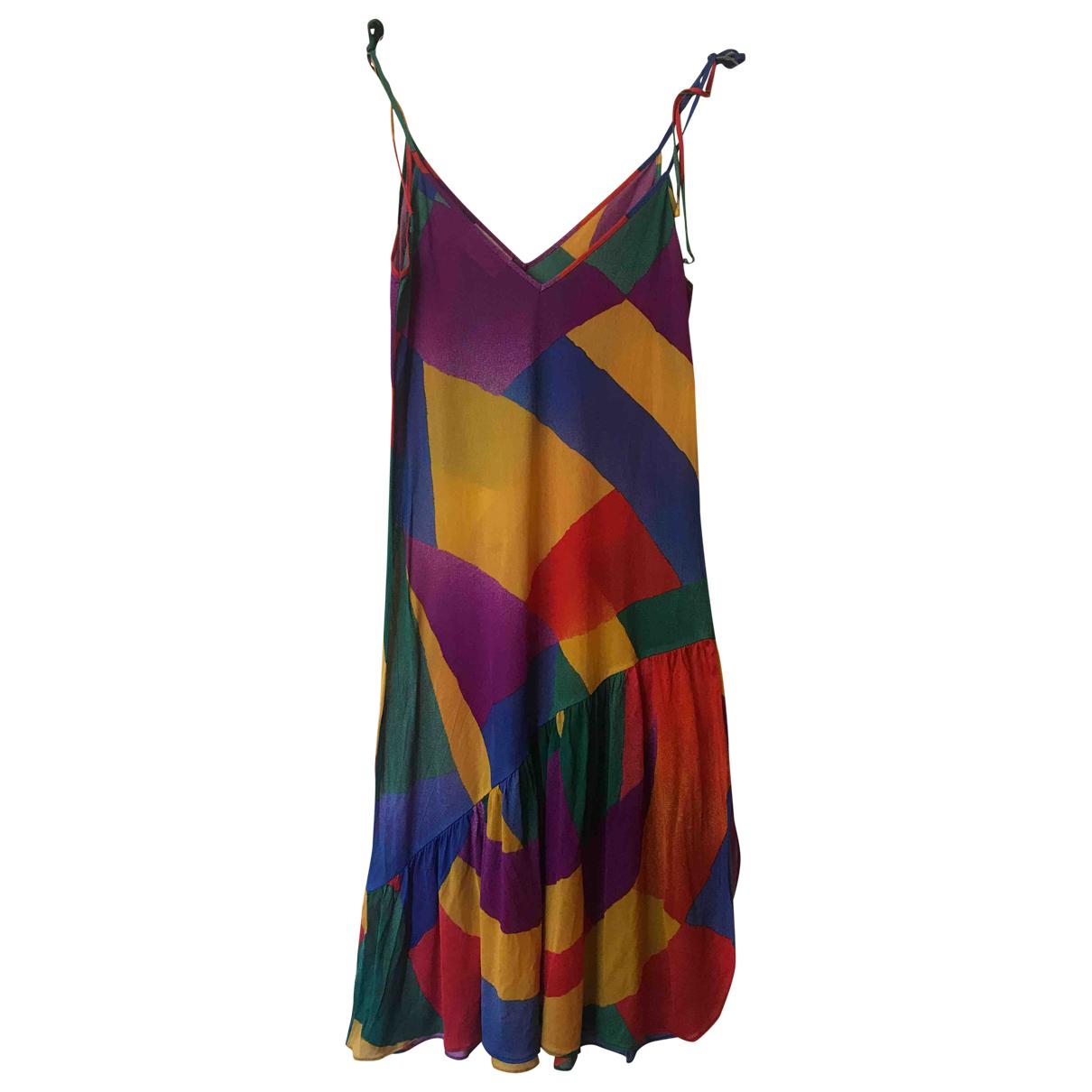 La Perla - Bain   pour femme - multicolore