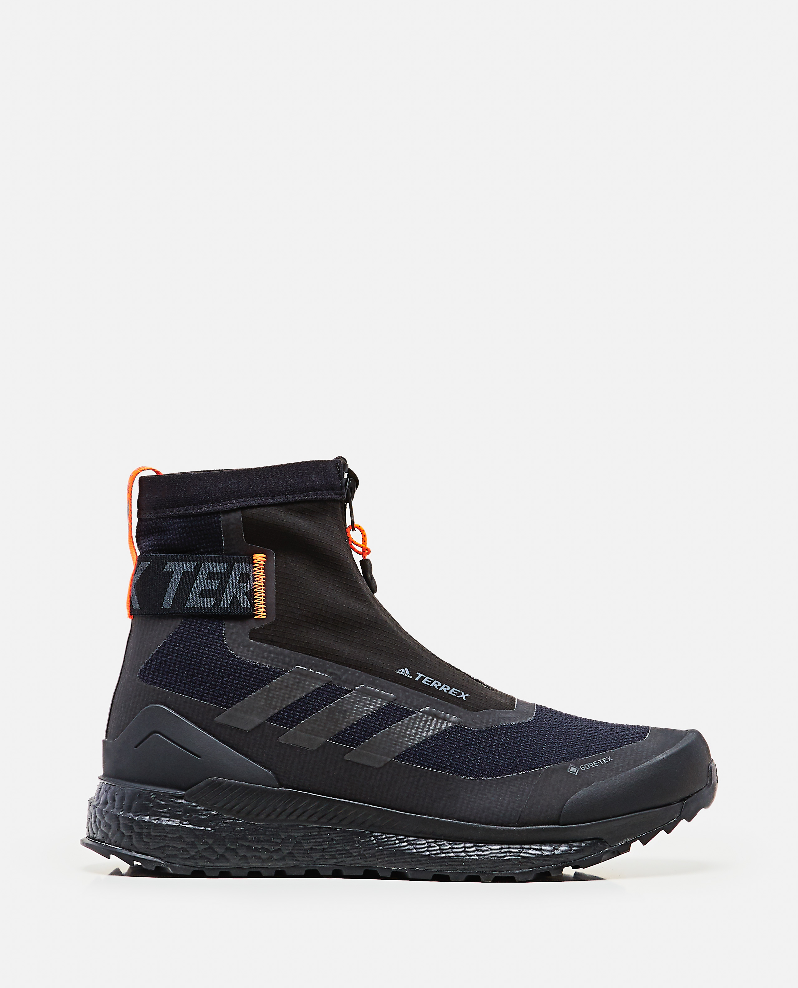 SNEAKERS ADIDAS TERREX FREE HIKER COLD.RDY