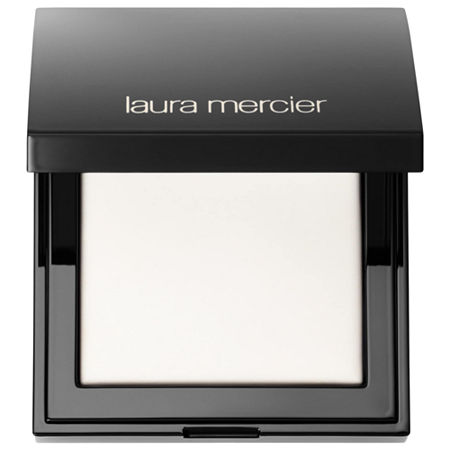Laura Mercier Translucent Pressed Setting Powder, One Size , Multiple Colors