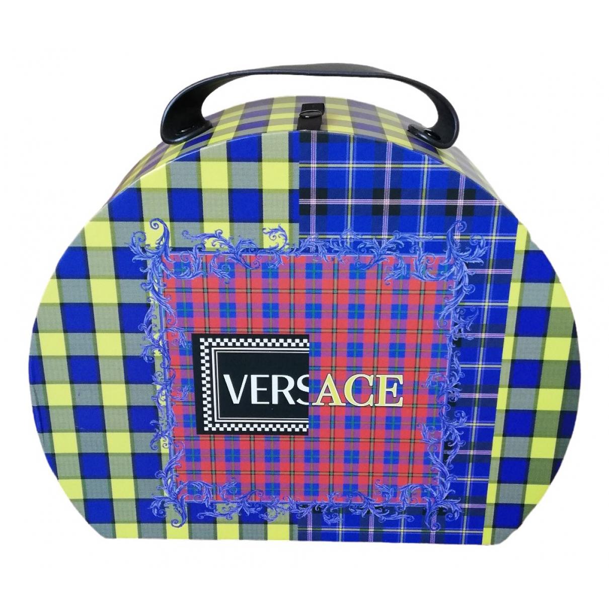 Objeto de decoracion Versace