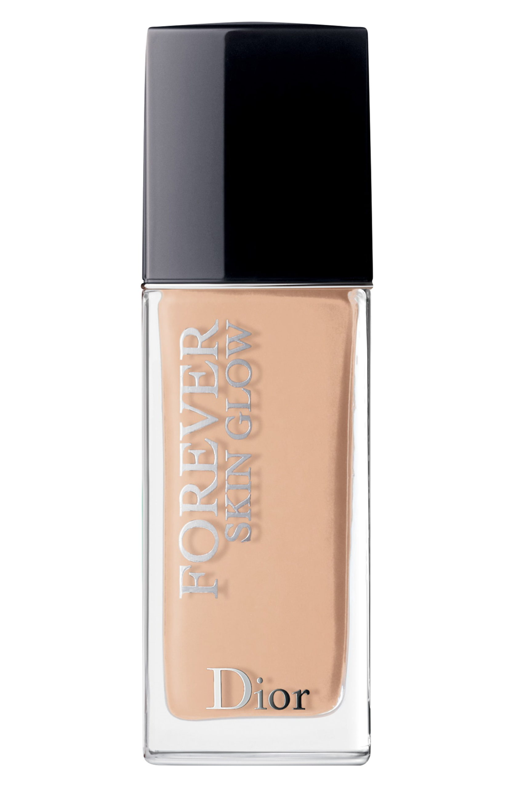 Dior Forever Skin Glow - 2 Cool Rosy