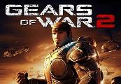 Gears of War 2 XBOX 360 CD Key