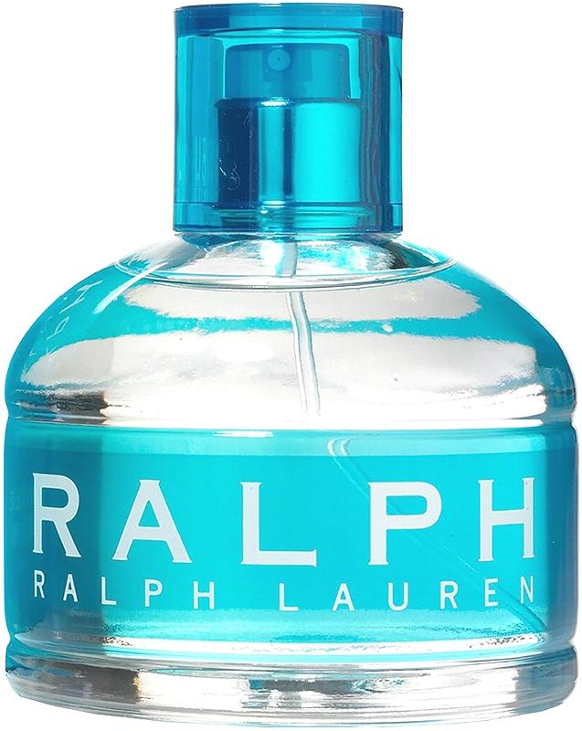 Ralph Eau de Toilette - 1.0oz