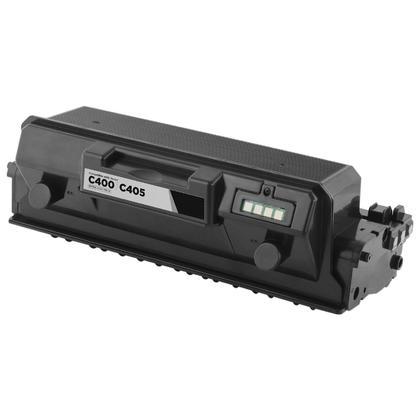 Compatible Xerox 106R03524 Black Toner Cartridge Extra High Yield - Economical Box
