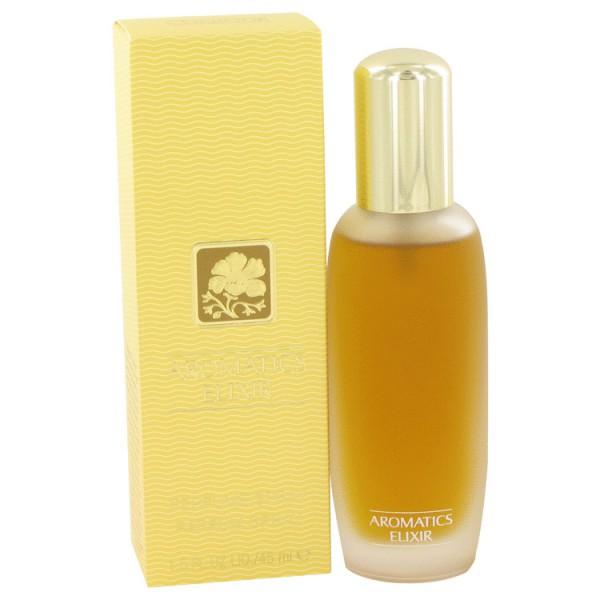 Aromatics Elixir - Clinique Perfume en espray 45 ML