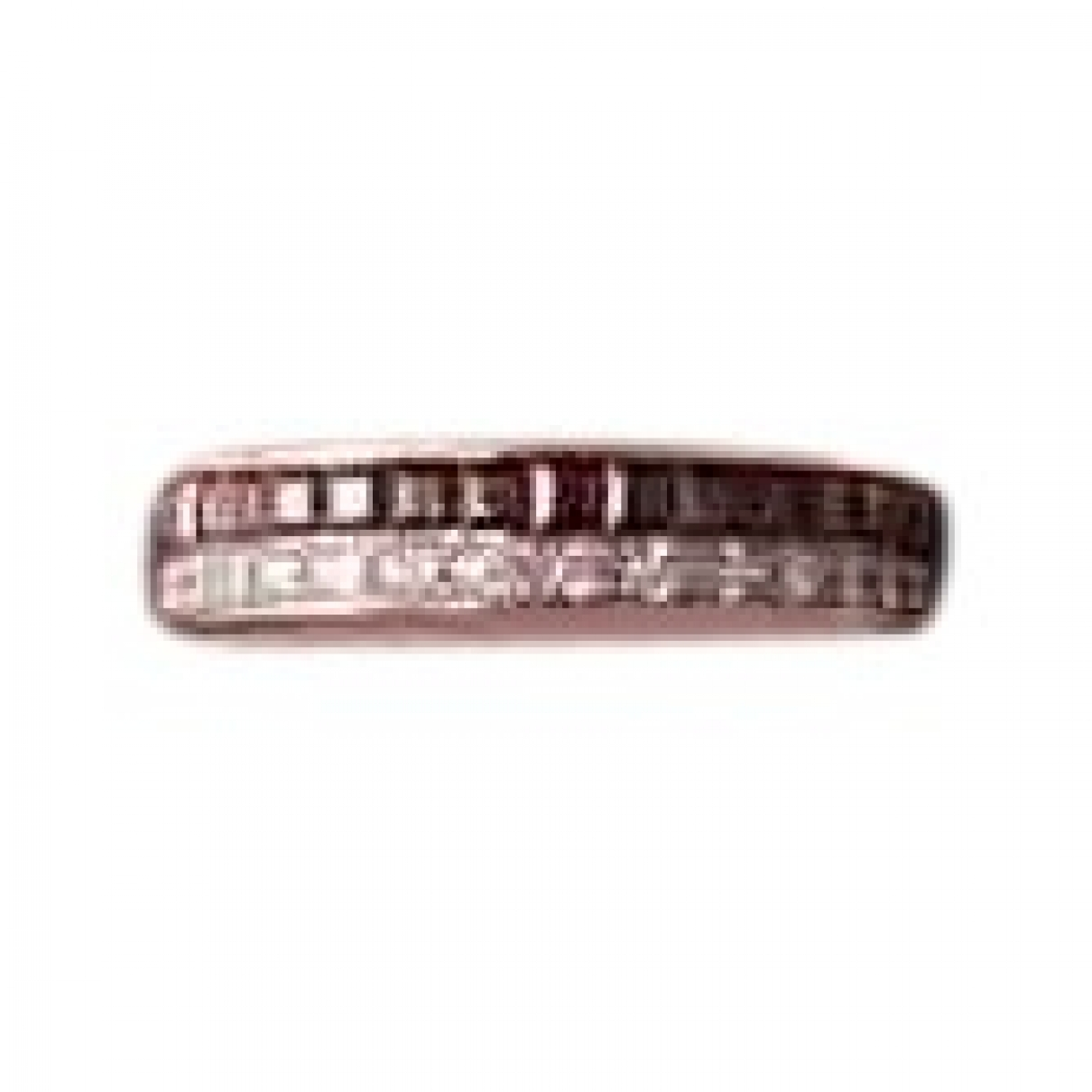 Boucheron Quatre Brown Pink gold ring for Women \N