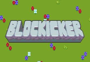 Blockicker Steam CD Key