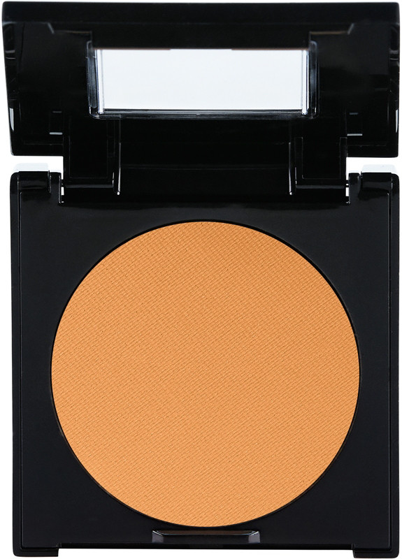Fit Me Matte + Poreless Powder - Warm Sun