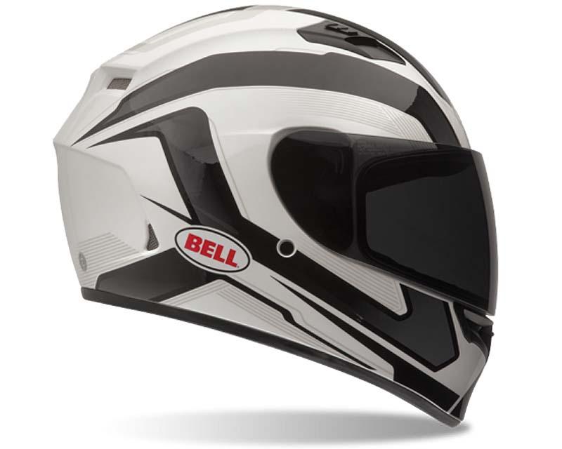 Bell Racing 7047812 Qualifier Helmet
