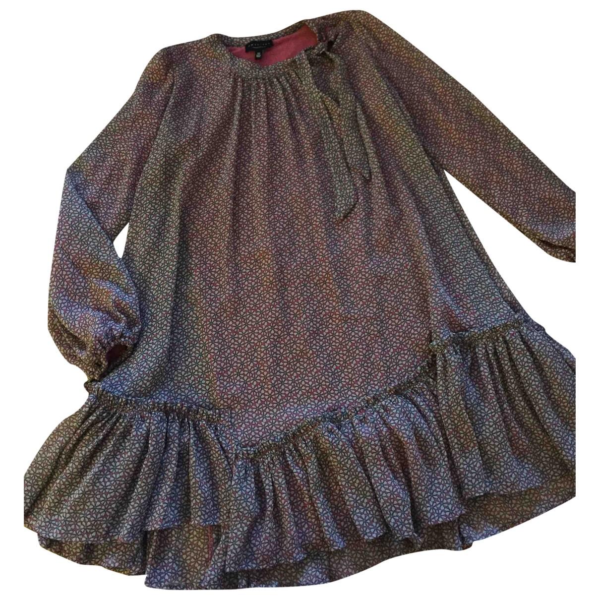 Twin Set - Robe    pour enfant
