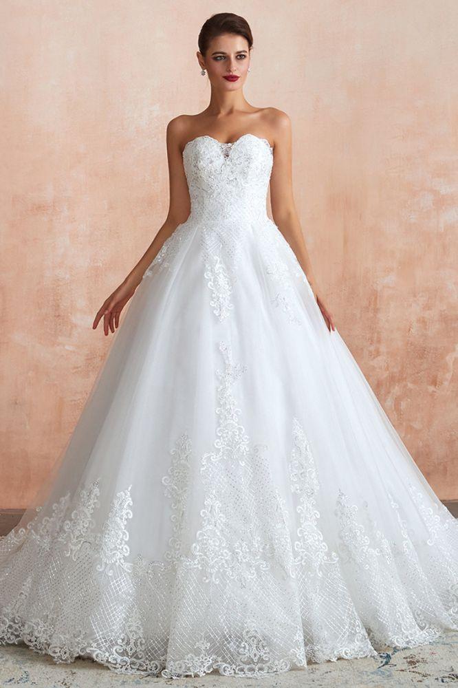 Cindy Cinthia   Elegante vestido de novia blanco de novia para tema de playa simple, vestido de fiesta largo para fiesta nupcial