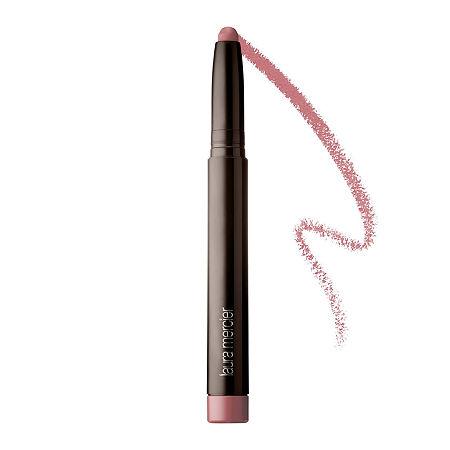 Laura Mercier Velour Extreme Matte Lipstick, One Size , No Color Family