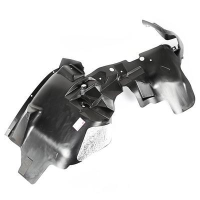 Omix-ADA Fender Splash Shield - 12040.11