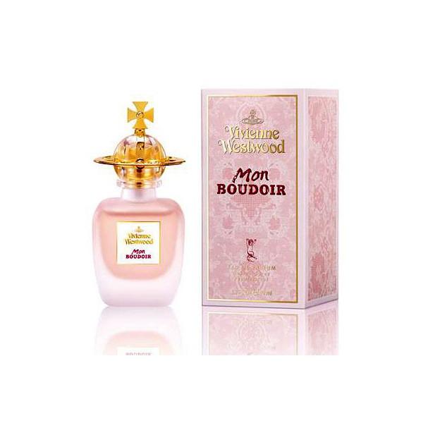 Mon Boudoir - Vivienne Westwood Eau de parfum 50 ML