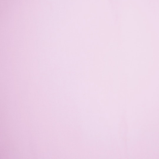 Light Pink Stretch Dance & Costume Fabric By Michaels®