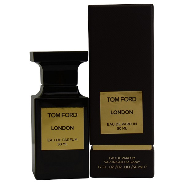 London - Tom Ford Eau de Parfum Spray 50 ML