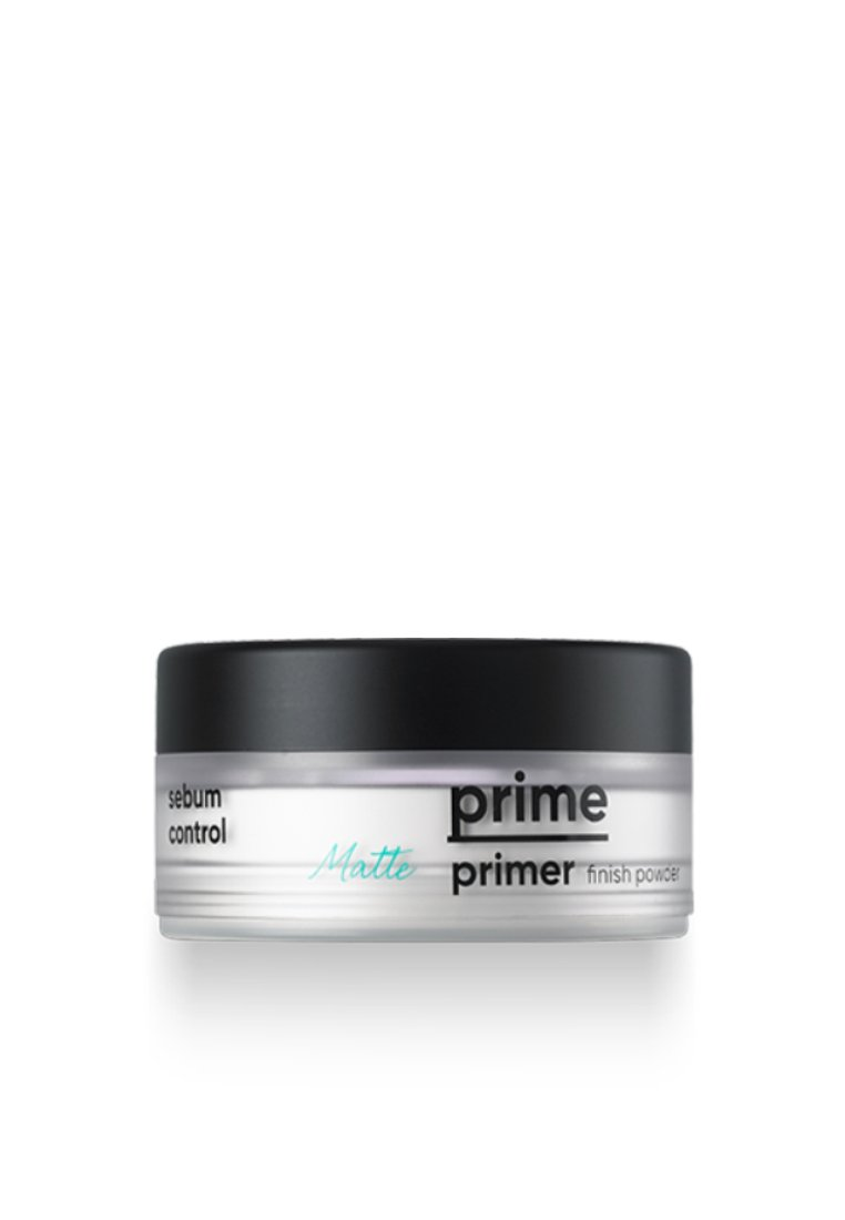 Prime Primer Matte Finish Powder
