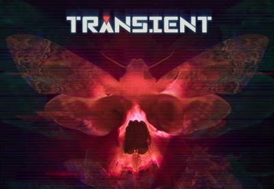 Transient Steam CD Key