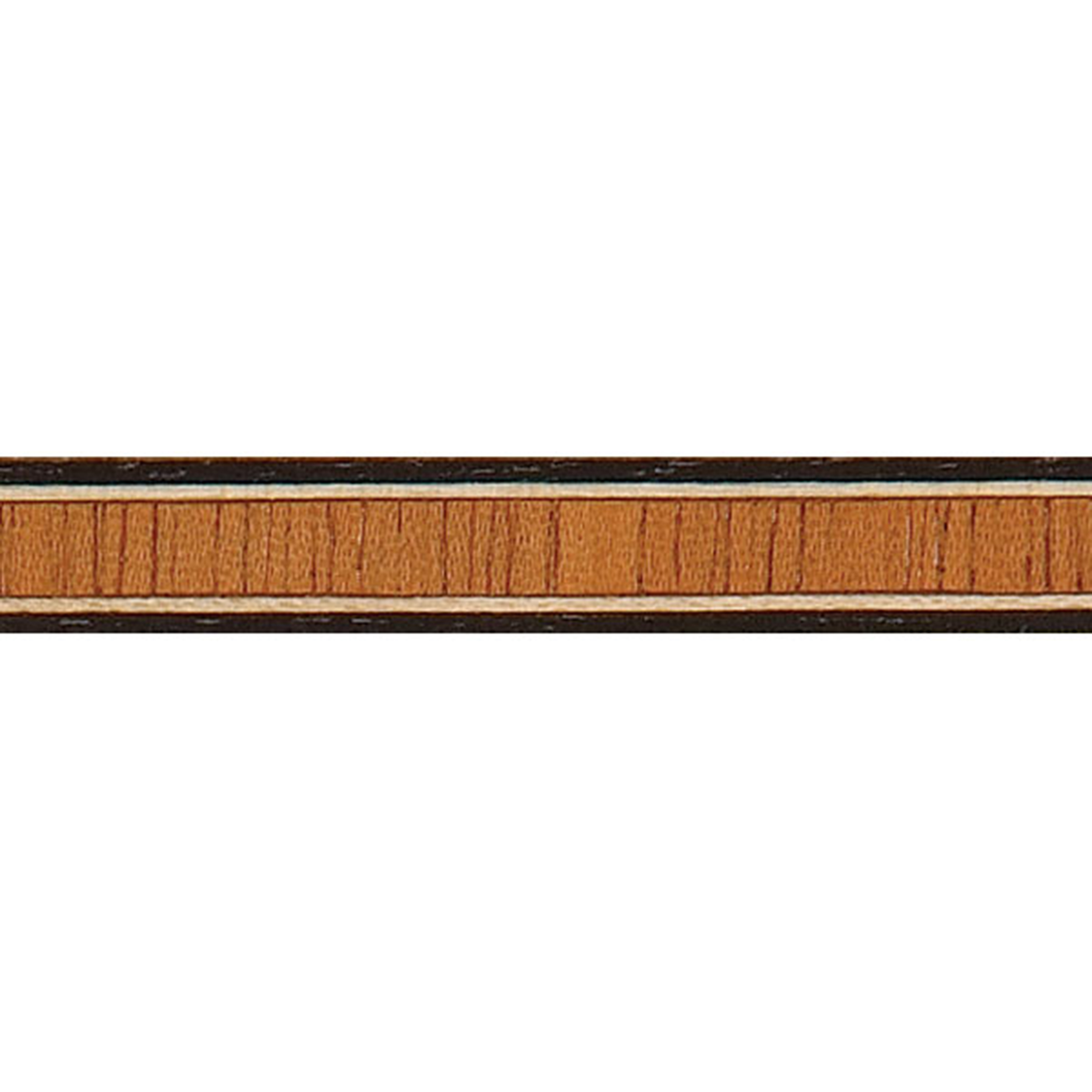 Wood Inlay Strip #18 1/4