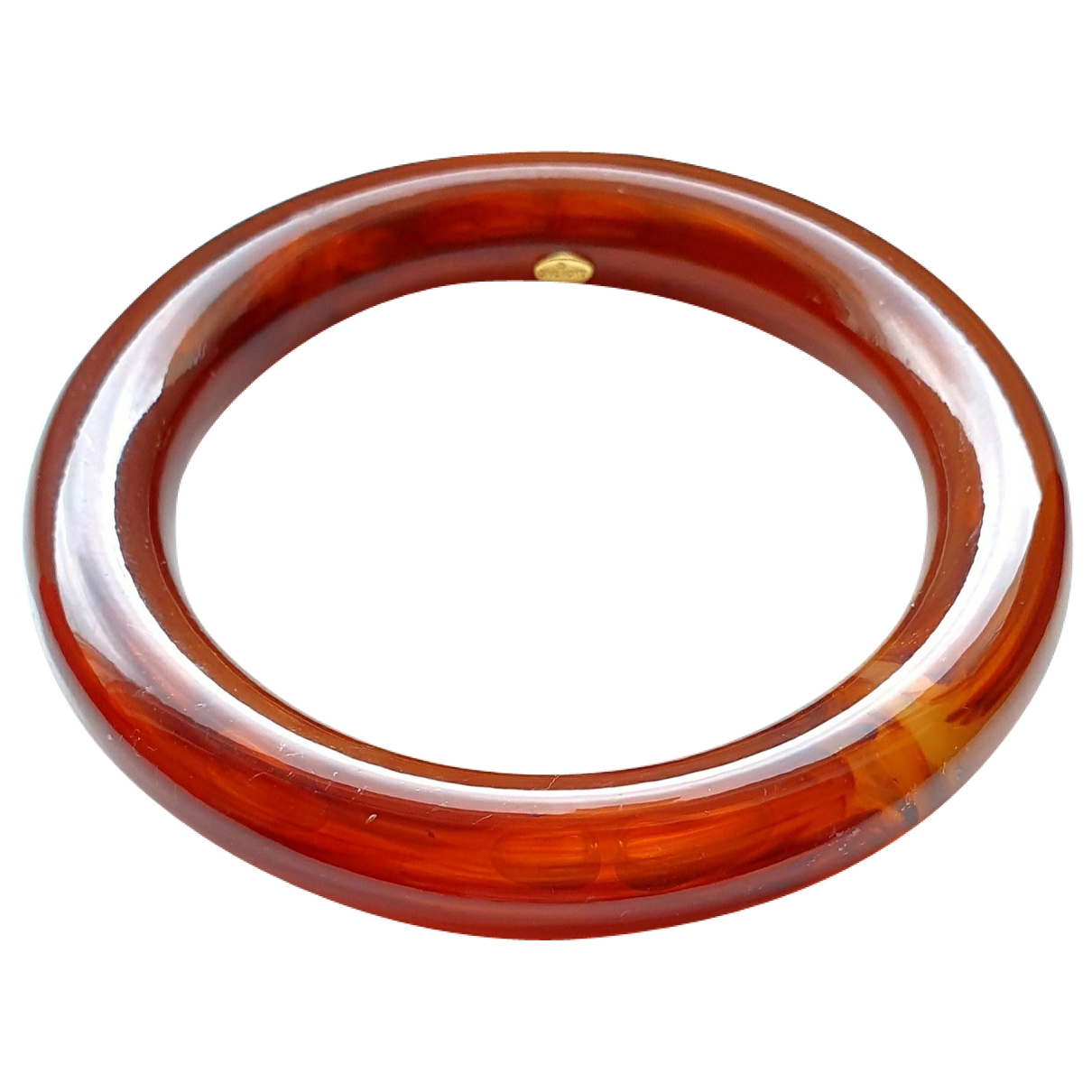 Givenchy - Bracelet   pour femme