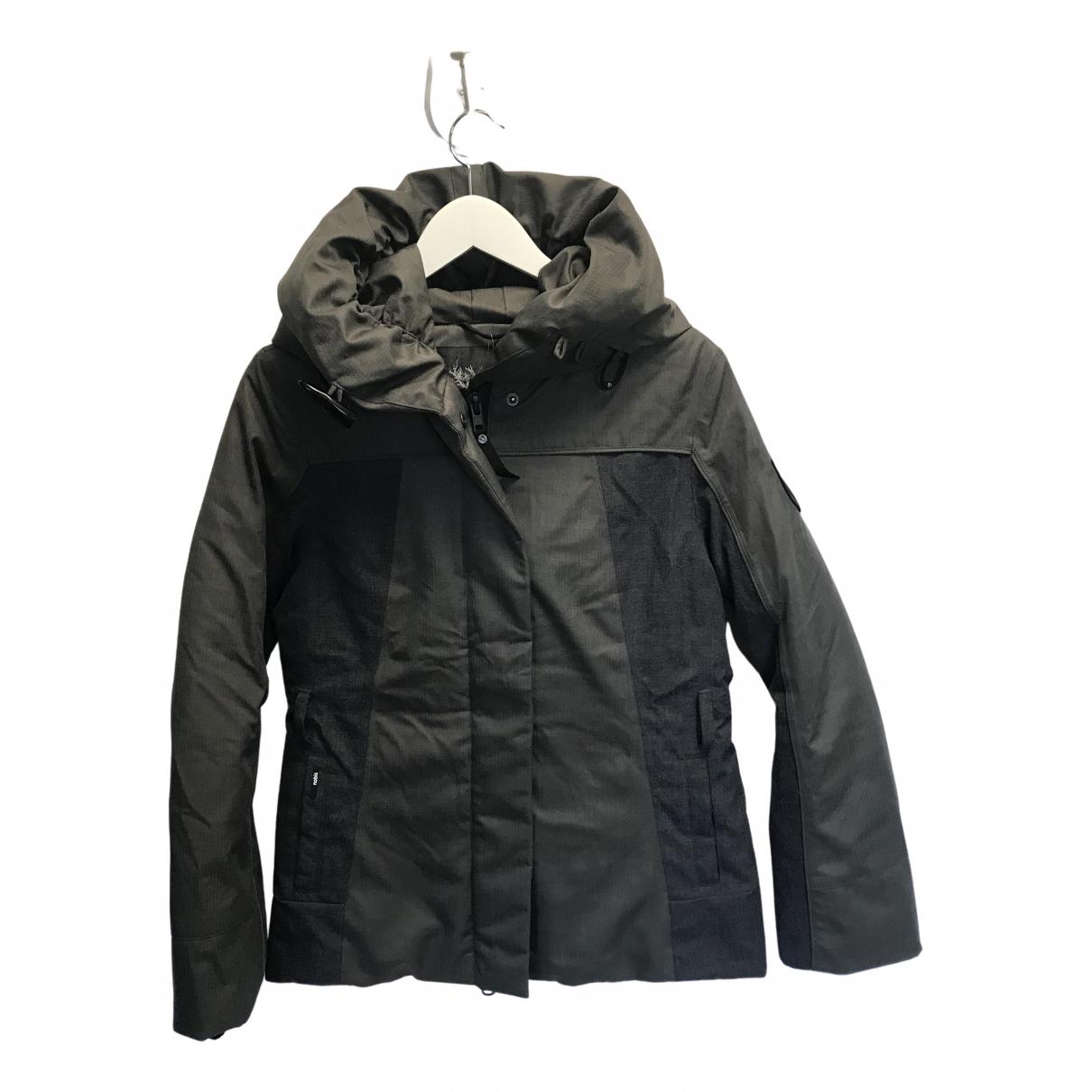 Nobis N jacket for Women S International
