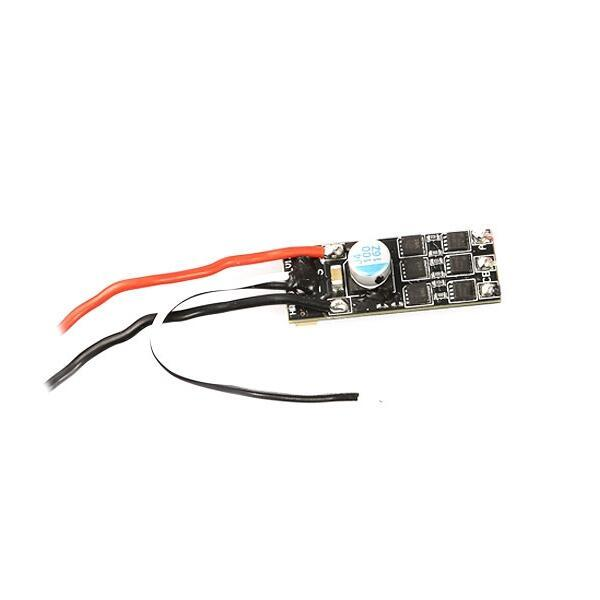 Hubsan H501S H501A H501C X4 RC Quadcopter Spare Parts ESC Electronic Speed Controller H501S-19