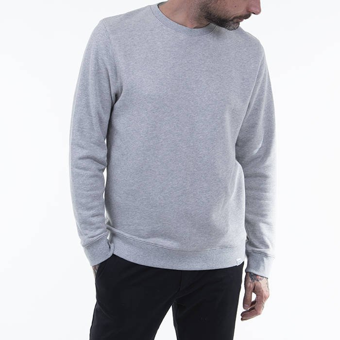 Norse Projects Vagn Classic N20-0261 1026