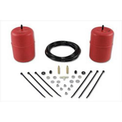 AirLift 1000 Load Assist Rear Spring Kit - 60795