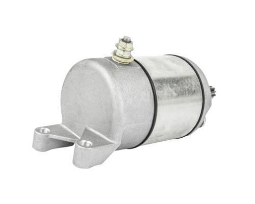 Fire Power Parts 26-1509 Starter Motor Yam 26-1509