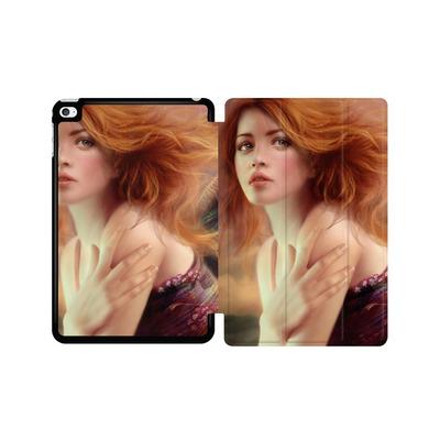 Apple iPad mini 4 Tablet Smart Case - Melanie Delon - Hope von TATE and CO