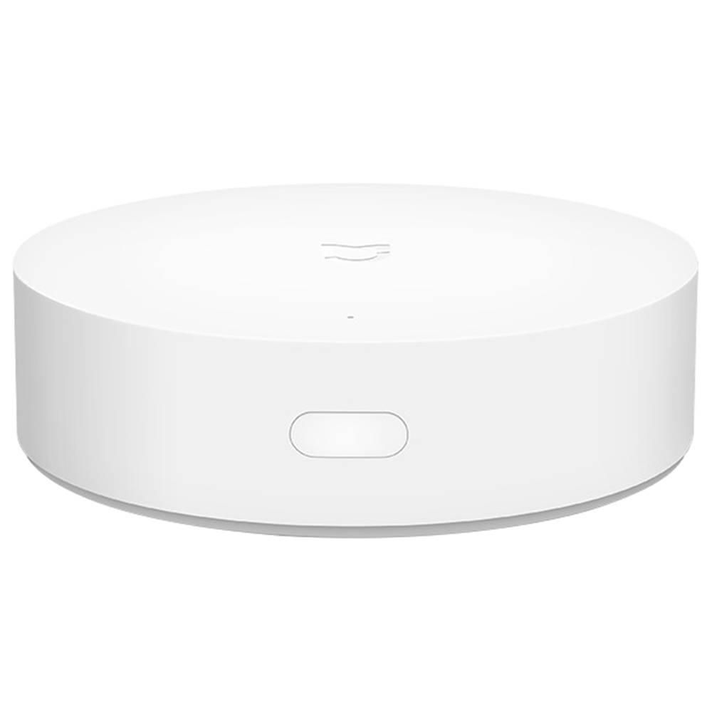 Xiaomi Mijia Smart Multi-Mode Gateway ZigBee 3.0 WIFI Bluetooth Mesh App Control - White