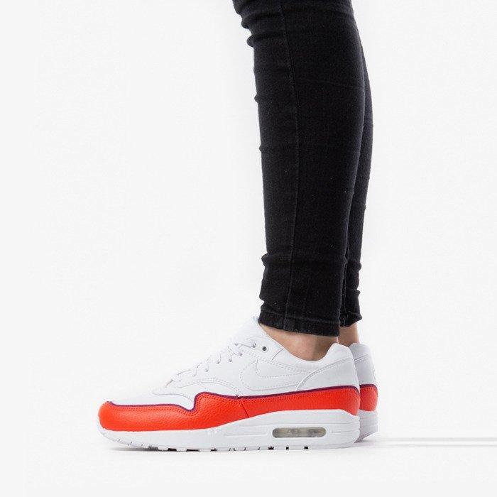Nike Wmns Air Max 1 SE 881101 102