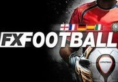 Fx Football Steam CD Key