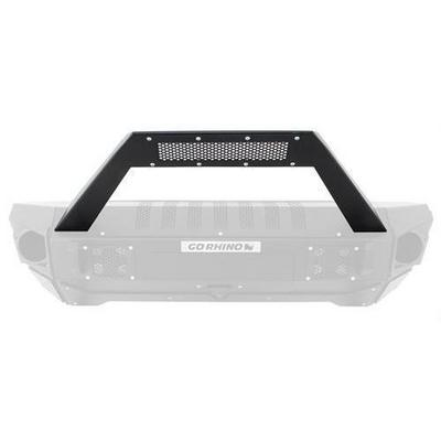 Go Rhino Trailline Bumper Light Bar Mount - 25103T