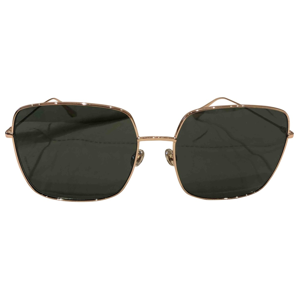 Gafas oversize Stellaire 1 Dior