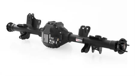 G2 Core 44 Rear 5.38 30 Spl W/Detroit Locker And Disc Brakes 97-06 Wrangler TJ/LJ G2 Axle and Gear C4TSR538LC0D
