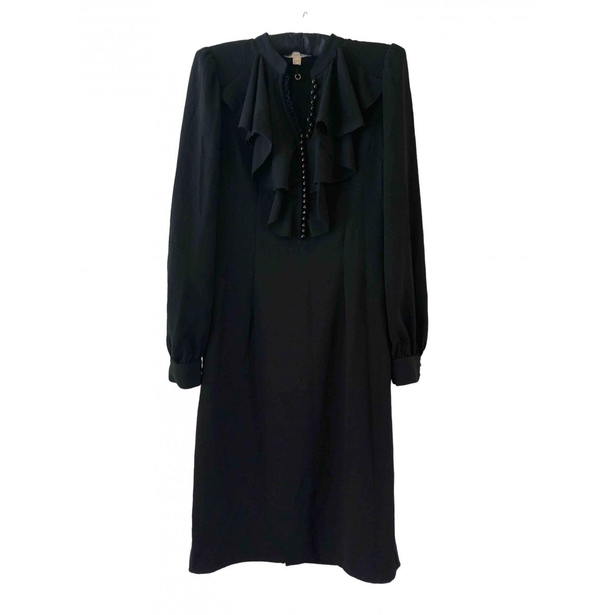 Twenty8twelve By S.miller \N Black dress for Women 10 UK