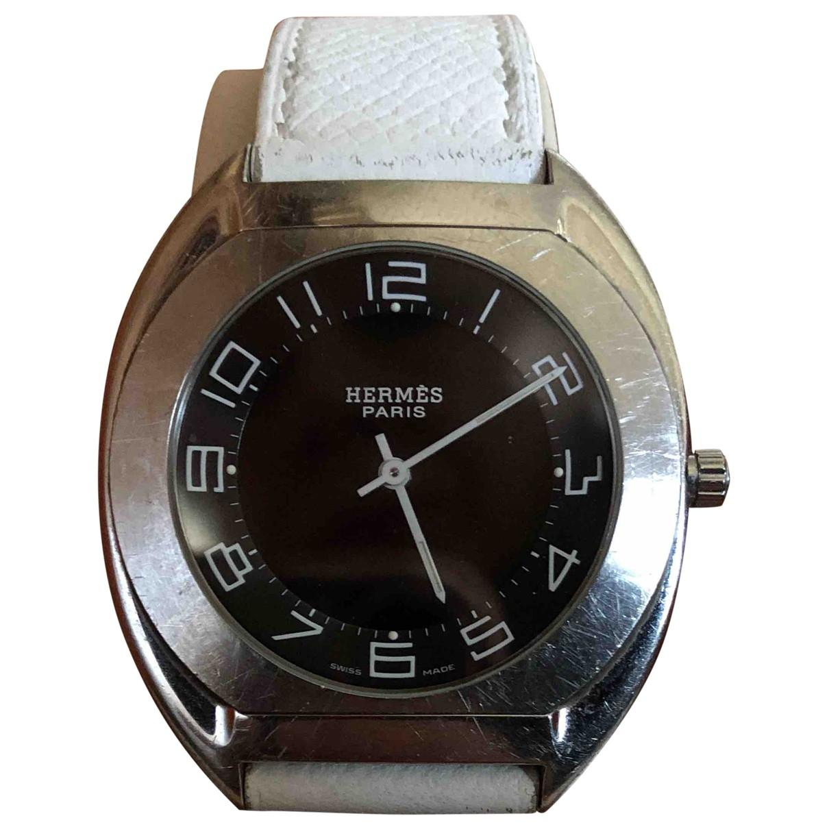 Reloj Espace Hermes