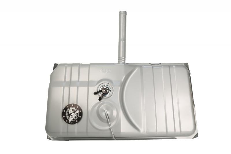 Aeromotive 18436 Fuel System 340 Stealth Gen 2 Fuel Tank