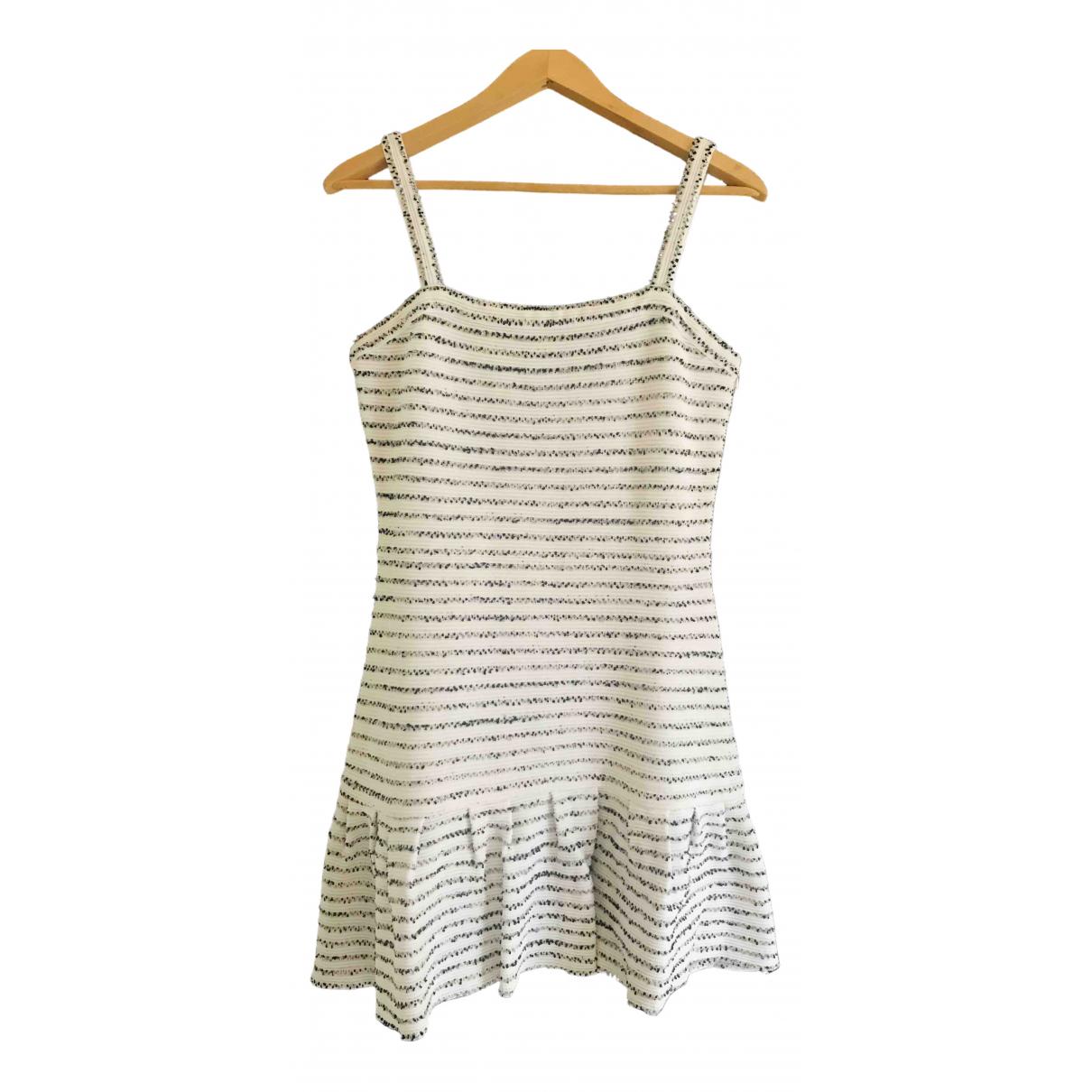 Mini vestido Dior