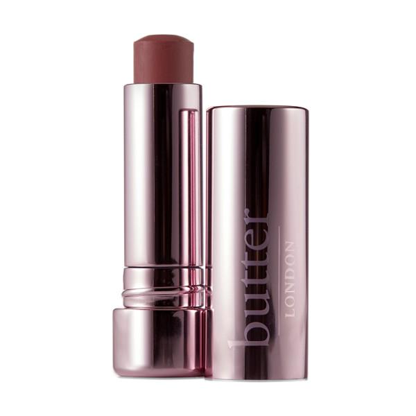 Plush Rush Tinted Lip Treatment - Double Play